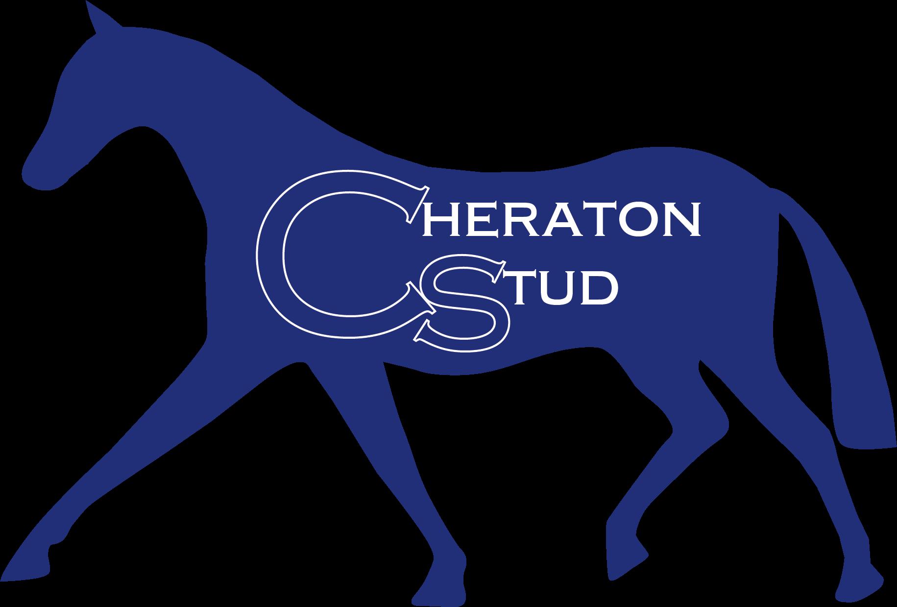 Cheraton Stud